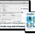 Smasher 3.010 de Insider Software