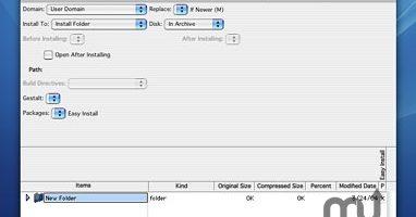 VISE X 5.1 de MindVision Software