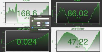 Movi Pro 1.0.16 de Yhasi