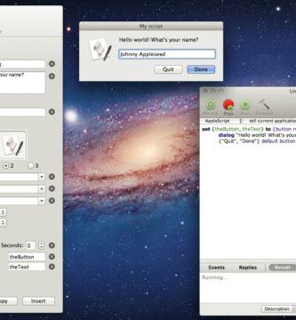 Dialog Maker 3.2.4 de Richard Birkett Development