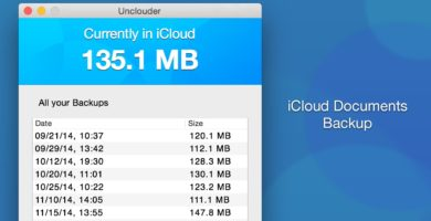 Unclouder 1.0.31 de Eltima Software