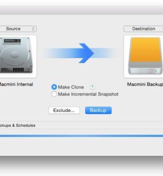 SubRosaSoft Disk Copy 1.0.1 de SubRosaSoft.com Inc.
