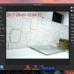 Camera Record Pro 3.1.1 de Quick Soft Warez