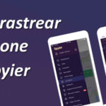 Localizar iPhone con Spyier