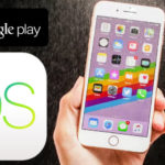 Descargar Google Play en iPhone o iPad