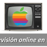 tv online en mac