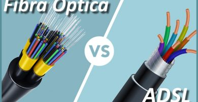 fibra-optica-vs-adsl